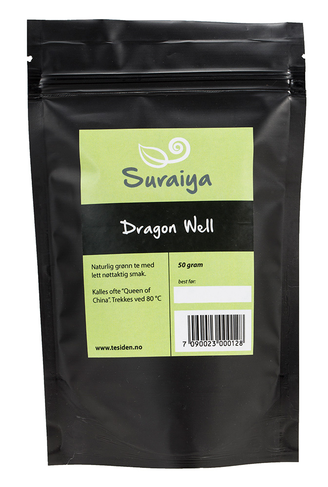 Dragon-Well-50g