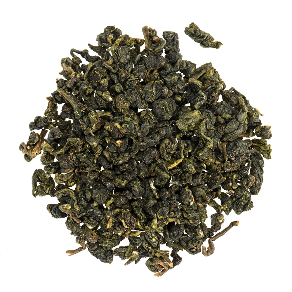 Everspring-Oolong