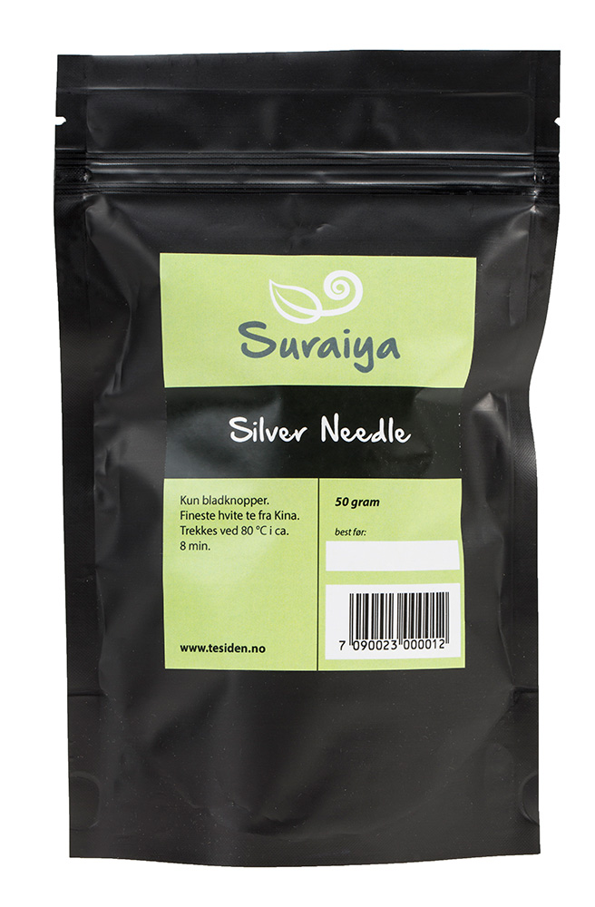 Silver-needle-50g
