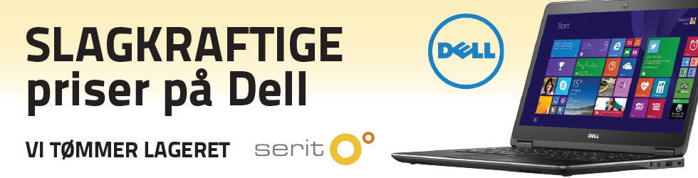 dell-e24dinepenger-980x250