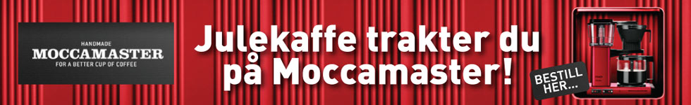 moccamaster980x150-red