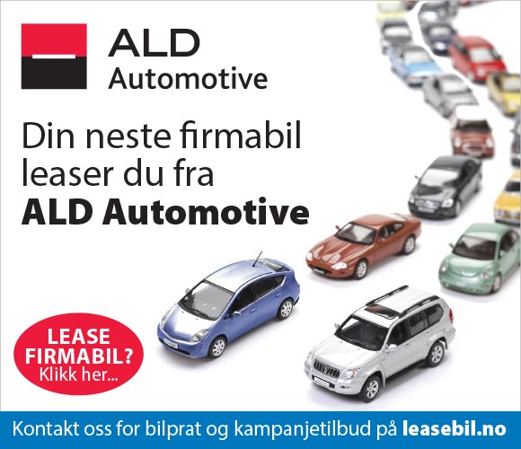 ALD-Automotive-580x500-2015.02