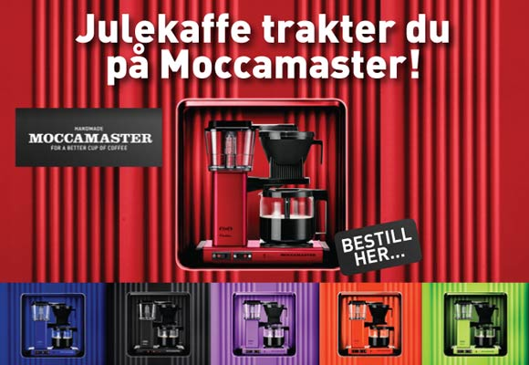 moccamaster580x400-red